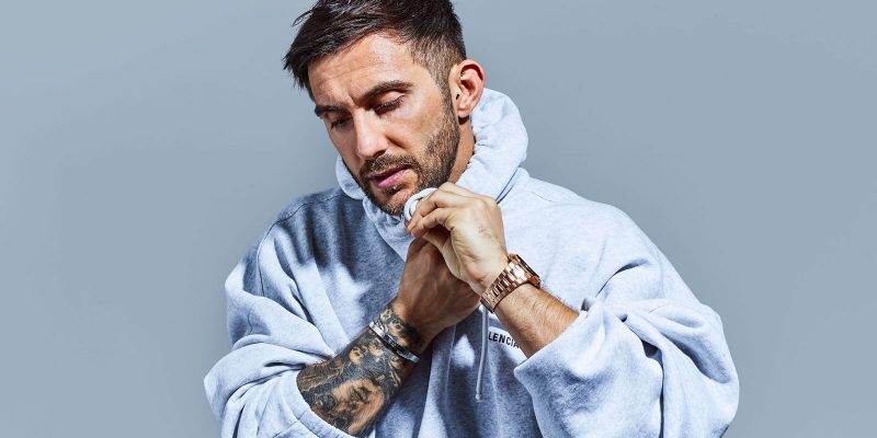 Hot Since 82 stiže na Fresh Wave Festival 2020!, Life.ba