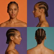 "Alicia Keys ima novi spot ""Love Looks Better"", Life.ba"